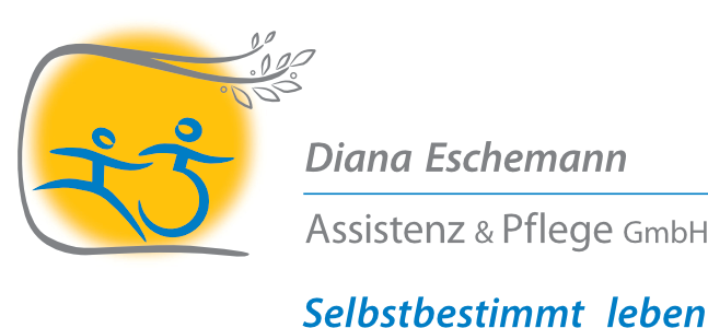 logo-assistenz-pflege-retina