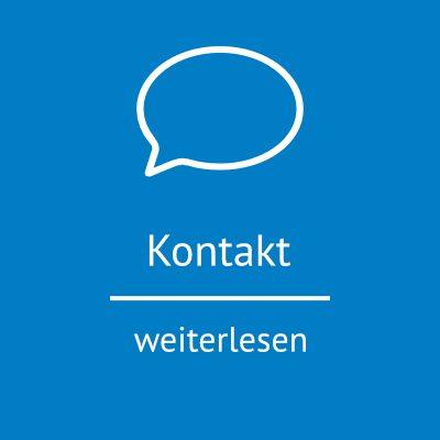 Bild-Assistenz-Pflege-Kontakt