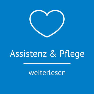 Herz-Assistenz-Pflege-2018-11-6-1